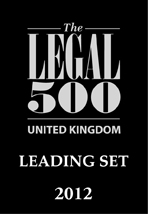 http://www.legal500.com/assets/images/recommended/UK_leading_set_2012.jpg