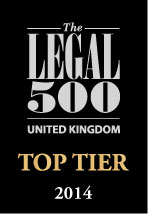 legal 500 solicitors
