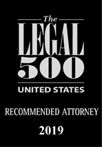 http://www.legal500.com/assets/images/recommended/us_recommended_attorney_2019.jpg