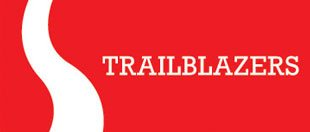 Image of in-house trailblazers logo small