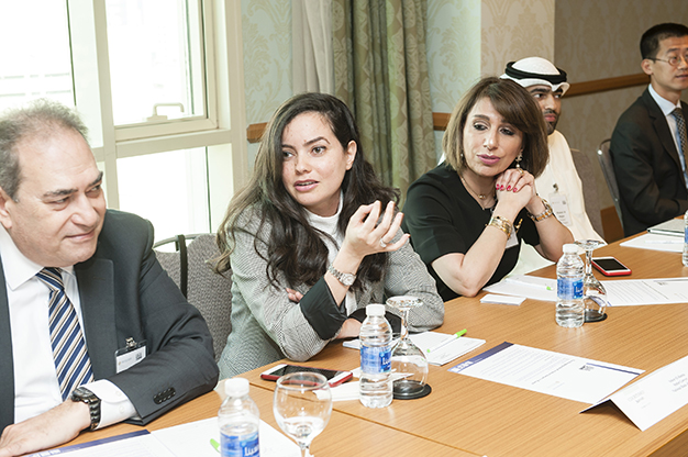 The changing role of in-house lawyers in Kuwait