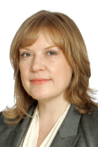 Ms Elizabeth Bothwell  photo