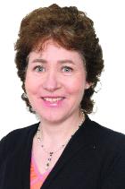 Ms Anne Corrigan  photo