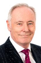 Mr Donogh Crowley  photo