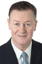 Mr Colm Duggan  photo