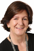 Ms Isabel Foley  photo