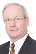 Mr Declan Hayes  photo