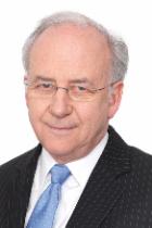 Mr William Johnston  photo
