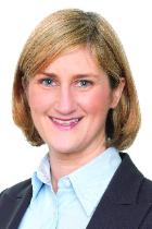 Ms Karen Killoran  photo