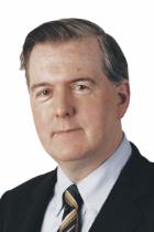 Mr Michael Meghen  photo