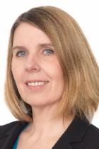 Ms Niamh Quinn  photo