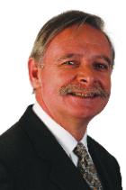 Mr John Walsh  photo