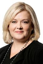 Tara O'Reilly  photo