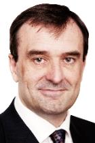Mr Pádraig Ó Ríordáin  photo