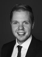 Mr Agust Bragi Bjornsson  photo