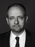 Mr Olafur Eiriksson  photo