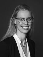Mrs Aldis Geirdal Sverrisdottir  photo