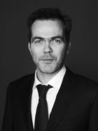 Mr Erlendur Gislason  photo