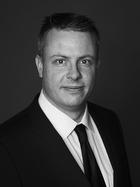 Mr Jon Elvar Gudmundsson  photo