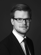 Mr Fannar Freyr Ivarsson  photo