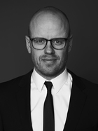 Mr Thorolfur Jonsson  photo