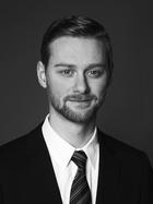 Mr Bjarki Olafsson  photo