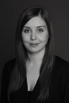 Ms Katla Lovisa Gunnarsdottir  photo