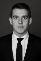 Mr Elvar Jonsson  photo
