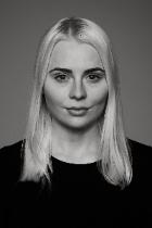 Ms Helga Hronn Karlsdottir  photo