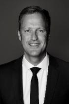 Mr Gudmundur J Oddsson  photo
