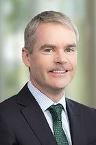 Mr Adrian Burke  photo