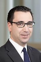 Mr Dario Dagostino  photo