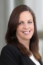 Ms Marie O'Brien  photo