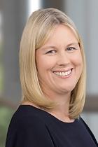 Ms Niamh O'Sullivan  photo