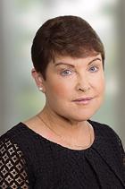 Ms Mary McKenna  photo