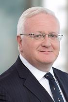 Dr Vincent Power  photo