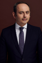 Piotr Andrzejak photo