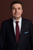 Krzysztof Cichocki photo