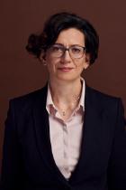 Agata Szeliga photo