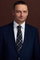 Radosław Waszkiewicz photo