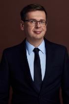 Marek Kolasinski photo