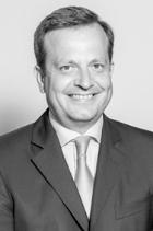 Mr Jean-Marc Ueberecken  photo