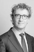 Mr Laurent Schummer  photo