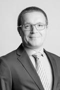 Mr Jan Neugebauer  photo