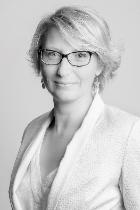 Ms Gaëlle Schneider  photo