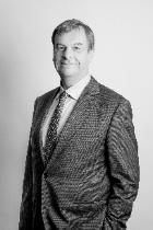 Mr Louis Berns  photo