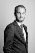 Mr Pierre-Michaël de Waersegger  photo