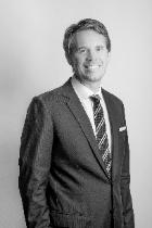 Mr Gilles Dusemon  photo