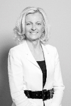 Ms Michèle Eisenhuth  photo