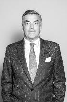 Mr Guy Harles  photo